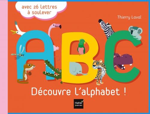 ABC decouvre alphabet.jpg