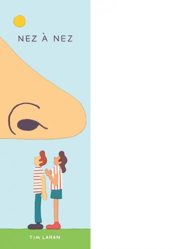 nezanezcouv2-745x1024.jpg