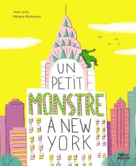 Un-petit-monstre-a-New-York_ouvrage_popin.jpg
