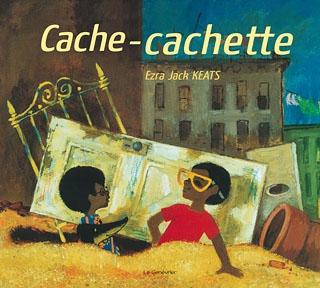 cachecachette.jpg