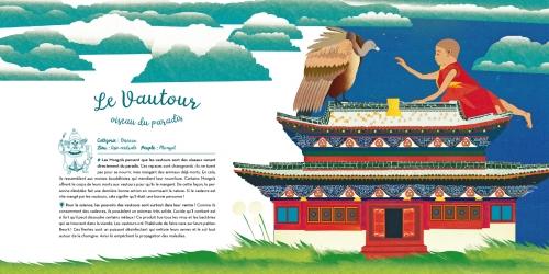 Le-livre-des-animaux-magiques_editions-du-ricochet_1.jpg