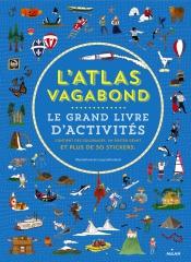 latlas-vagabond-le-grand-livre-dactivites.jpg