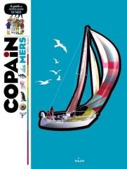 Copain-des-mers_ouvrage_popin.jpg
