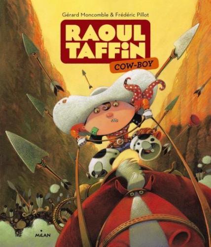 Raoul-Taffin-cow-boy_ouvrage_popin.jpg