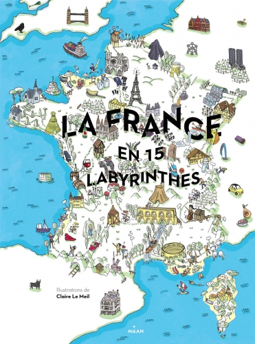 la-france-en-15-labyrinthes.jpg