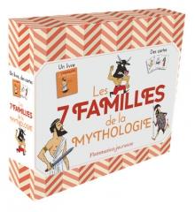 Les Sept Familles De La Mythologie- le coffret.jpg
