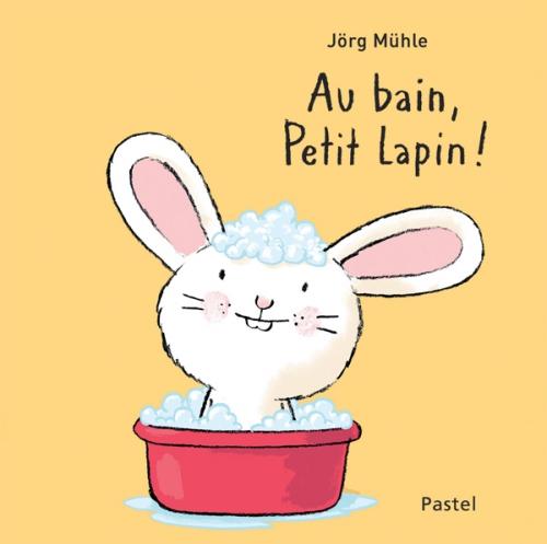 Au bain petit lapin OK.JPG
