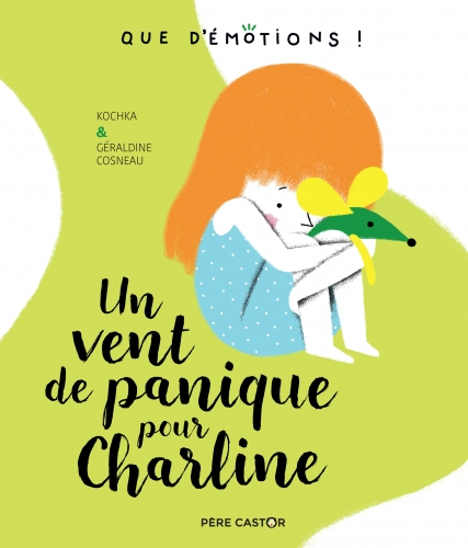 QUE D'EMOTIONS - Un vent de panique pour Charline.jpg