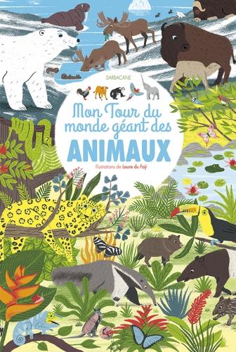 couv-Mon-tour-du-monde-géant-des-animaux.jpg
