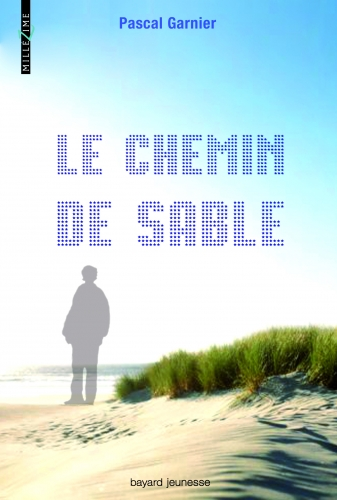 CheminDeSable.jpg