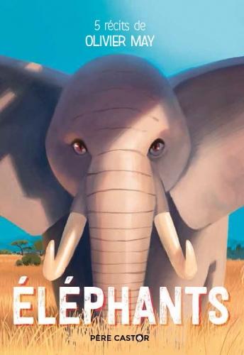 elephant-couv.JPG