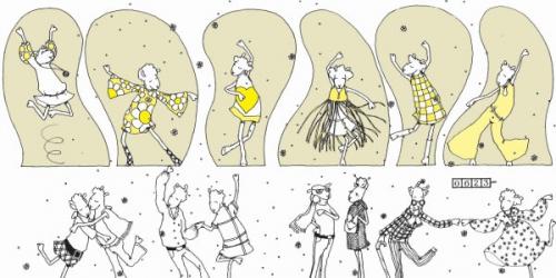 1001-danse.jpg