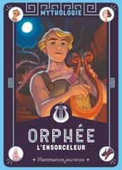 Orphée.jpg