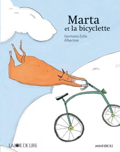 marta_bicyclette_minihibou_rvb.jpg