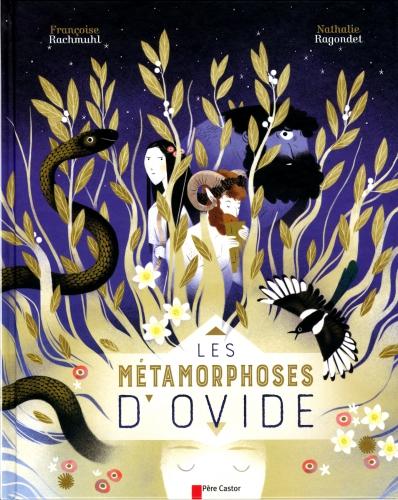 metamorphoses-ovide.jpg