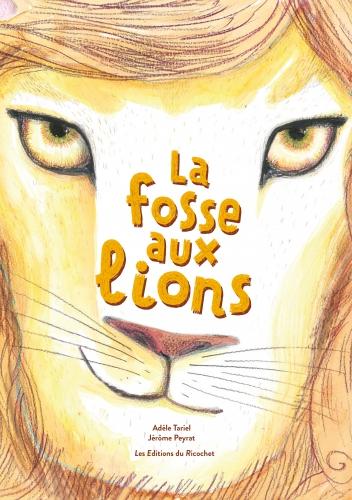Fosse aux lions couv.jpg