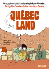 couv-Quebec-Land.jpg