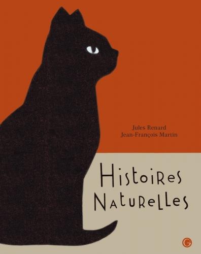 RENARD_MARTIN_Histoiresnaturelles_2016.jpg