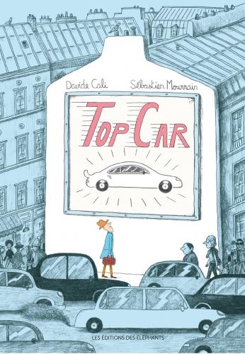 Top Car.jpg