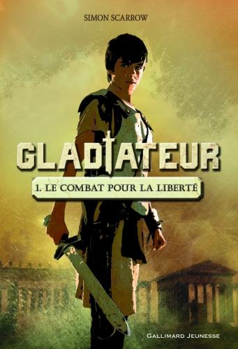 gladiateur.jpg