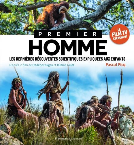 _PremierHomme_Couv_HD.JPG
