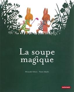 la soupe magique_bd.JPG