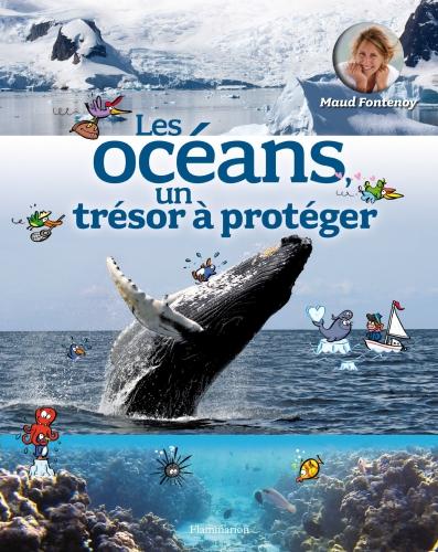 Les océans un trésor à partager.JPG
