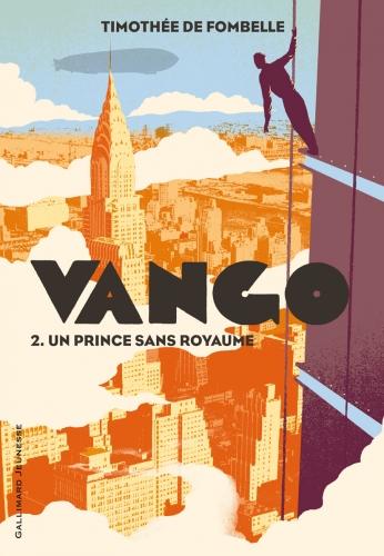 Vango2.jpg