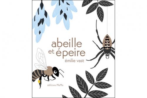Abeille_Epeire_couv_dia-c3cef.jpg
