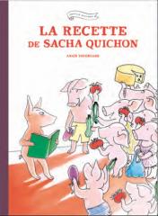 recette_de_sacha_quichon.png