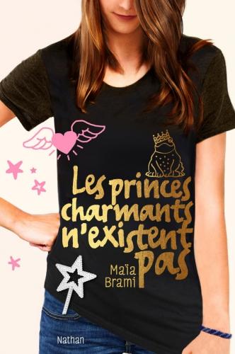 princescharmants.jpg