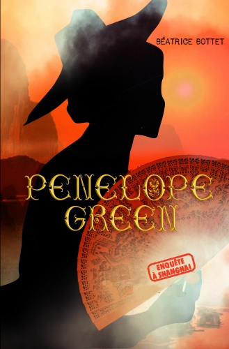 Penelope Green - T3 - L'éventail de Madame Li.jpg