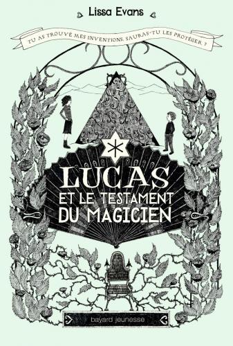 lucas-et-le-testament-du-magicien-t2.jpg