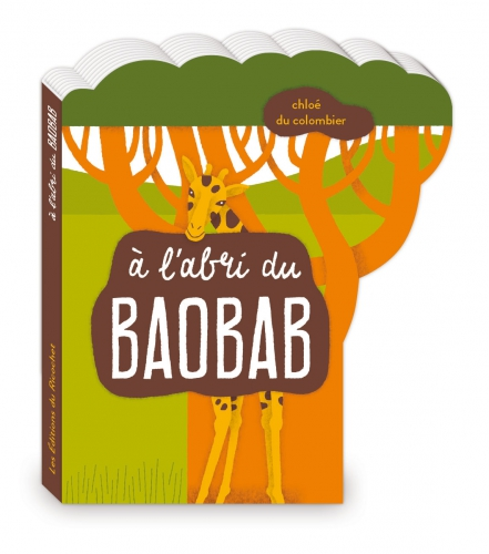 A-l'abri-du-baobab-couv-RVB.jpg