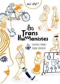 qui_sont_les_transhumanistes_couv_editions_ricochet.jpg