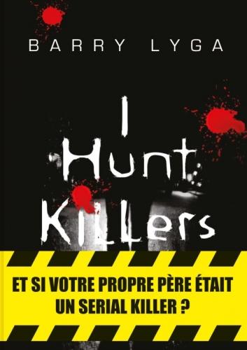 killersok.jpg