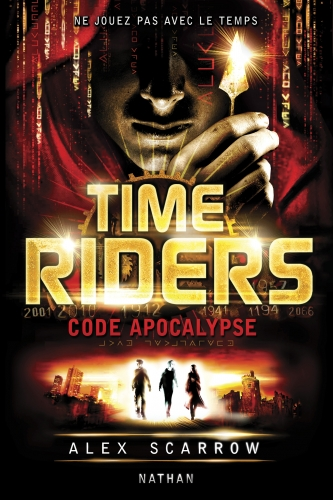 COUV_Time riders 3.jpg