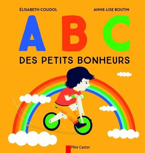 AbcDesPetitsBonheurs_Couv.jpg
