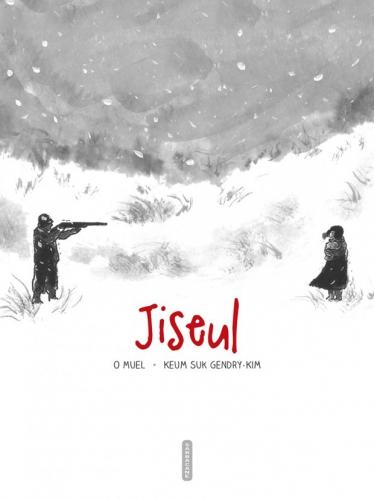 couv-Jiseul-620x828.jpg