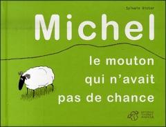 couv mouton 2.jpg