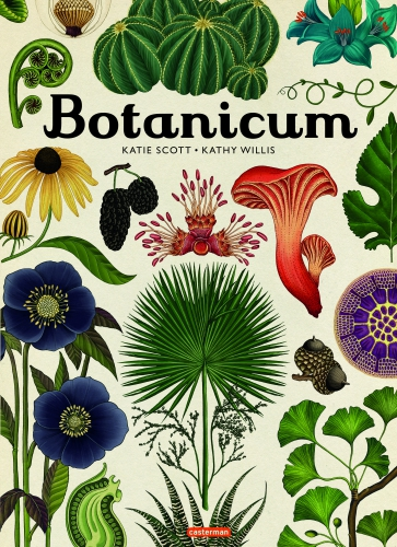 botanicum.jpg