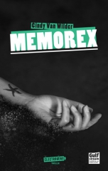 couv-Memorex_x330.jpg