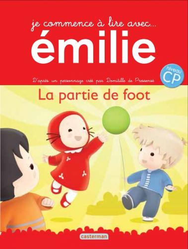 Je commence à lire avec Emilie - La partie de foot.jpg