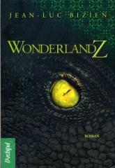 WonderlandZ.jpg