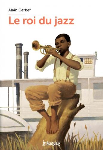 le-roi-du-jazz.jpg