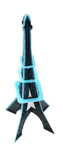 tour-Eiffel-127x300.jpg