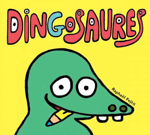 Fejto_Dingosaures-Couv1.jpg