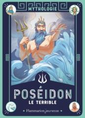 Poséidon.jpg