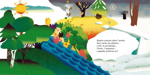 Les_ptites_saisons_1ed_du_Ricochet.jpg