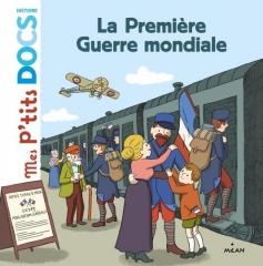 LA-PREMIERE-GUERRE-MONDIALE_ouvrage_popin.jpg
